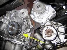volvo v70 ii schwachstellen datei motor oelpumpe 5 zylinder einbauort 2 jpg t4 wiki