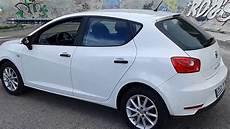seat ibiza reference 2017 seat ibiza 1 6 tdi 5p reference a 209 o 2013 automoviles enrique s l