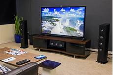 Fernseher 65 Zoll - a review of the sony xbr65x950b 65 inch 4k ultra hd 120hz