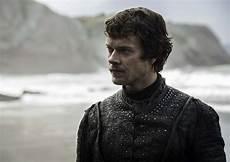 Of Thrones Season 7 Episode 4 Images Collider