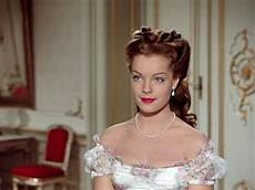 romy schneider sissi 17 best images about sissi avec romy schneider on