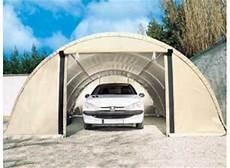 Garage Voiture Pvc Un Mod 232 Le Pas Cher Grand Format