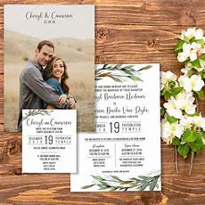 wedding invitations utah county congrats to cheryl and cameron someone getting