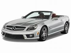 how to fix cars 2009 mercedes benz sl class engine control 2009 mercedes benz sl class review ratings specs prices and photos the car connection