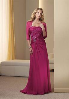 20 mother of the bride dresses chic and youthful styles magment