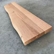 wandboard eiche wandboard eiche massiv holz board regal steckboard