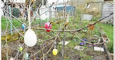 Freude Am Garten Es Ist Mitte M 228 Rz Geworden