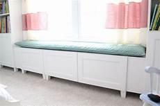 Ikea Sideboard Selber Machen Wahnsinn Was Sie Aus Ihrem