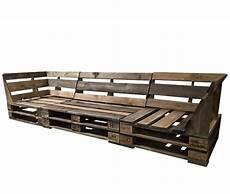 paletten kaufen baumarkt ᐅ paletten lounge bauen kaufen palettenlounge m 246 bel shop
