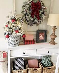 Decorating Ideas Instagram by The World S Catalog Of Ideas