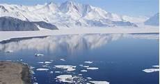 2020 mini buzul cagi mini buzul 231 ağı k 252 resel ısınmayı yavaşlatacak havadis