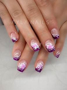 1232 best april showers bring may flowers nail images