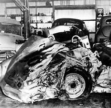 Dean Unfall - geschichte des autounfalls unbarmherzige g 246 ttin chrom welt