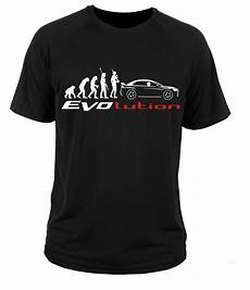 t shirt t shirt mitsubishi lancer evo evolution ebay