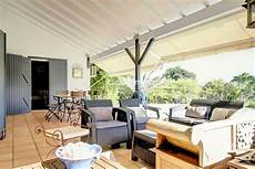 appartement a vendre guadeloupe vente maison appartement baie mahault 97122 sur le
