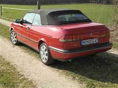 Saab Cabrio Tolle Angebote In Saab