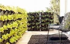 potager appartement diy balcony vertical garden ideas of me