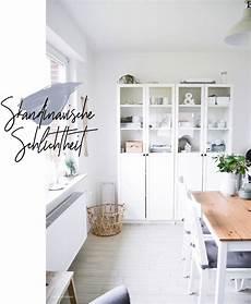 Inspirationen Wohnzimmer Skandinavischen Stil - der reduzierte skandinavische wohnstil