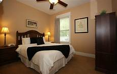 Apartment Insurance Dartmouth by Executive Suites Hotel With Kitchen Dartmouth Stay