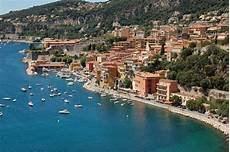 Provence Alpes Cote D Azur Is For Year
