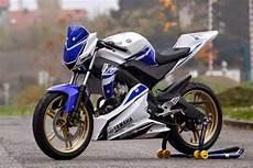 Yamaha R15 Modifikasi by Berita Otomotif Gambar Modifikasi Yamaha R15 Terbaru