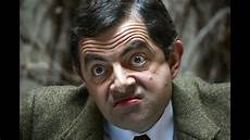 Mr Bean - mr bean how to stop a baby from