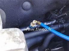 comment recharger sa clim maison soi meme comment recharger soi m 234 me sa climatisation forum chrysler voyager minivan renault bmw opel