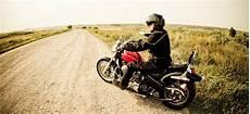 acheter une moto moto 125 mod 232 les et prix ooreka