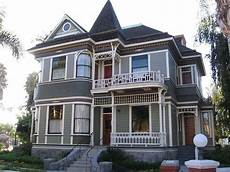 16 best ideas for the house images pinterest exterior colors exterior homes and exterior