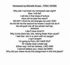 poetry homework ks2 25482 homework poems