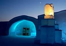 Icehotel Jukkasj 228 Rvi Sweden The Hotel Of