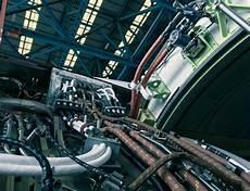 renault recrutement alternance recrutement monteur cableur aeronautique alternance