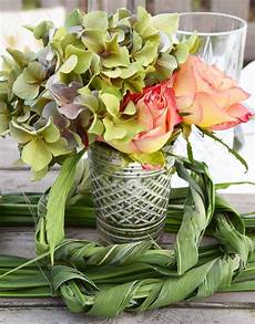 Wie Trocknet Hortensien - so trocknet ihr hortensien und seidig weich