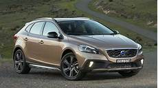 v40 cross country volvo v40 cross country review caradvice