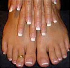 nehty na nohou a rukou gelov 233 nehty na nohou gelov 233 nehty