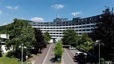Sauerland Hotel - hotel sauerland willingen holidaycheck hessen