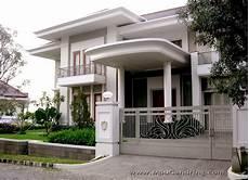 home design sophisticated modern houses exterior design ideas amazing architecture magazine