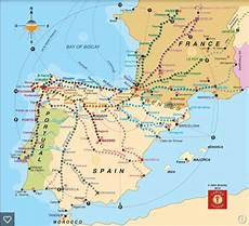 camino walk in spain m m smith august 2016 spain camino ingl 201 s day 1