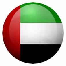 consolato uae legalizzazione documenti consolato emirati arabi visa world