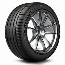 Pilot 174 Sport 4 S Michelin Canada