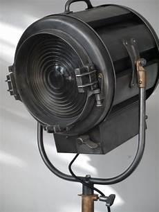 projecteur cinema ancien 81719 ancien projecteur cinema richardson 1950 60 pied cinema