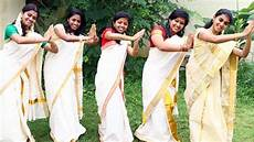 onam dress for ladies 5 5 dressing tips for the festival of onam indian fashion