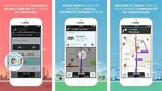 Se D 233 Placer Les Meilleures Apps Iphone Et Igeneration