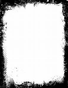 grunge frame overlay amtframe org