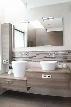 plan de travail salle de bain lapeyre carrelage mural salle de bain lapeyre decoration d