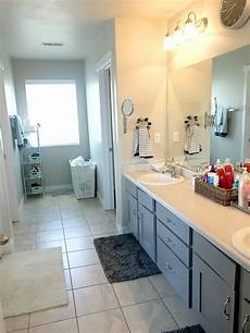 Bathroom Pictures You To See To Believe by Epic Bathroom Update From To Bohemian Modern Oasis
