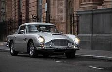 used 1965 aston martin db5 for sale in london pistonheads