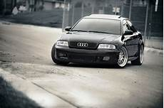 2001 audi s4 widebody stage 3 rennlist porsche discussion