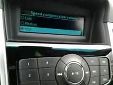 Chevrolet Cruze Probleme Chevrolet Cruze In Romana