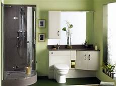 Bathroom Color Schemes Small Bathrooms by Small Bathroom Color Schemes Green 10
